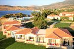 Hotel-ALMA-BEACH-Lesbos