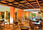 Hotel-ALMUNECAR-PLAYA-SPA-Almunecar