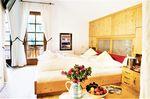 Hotel-ALMWELLNESS-TUFFBAD-DORFL-STYRIA