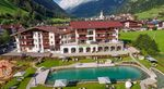 ALPEINER-NATURE-RESORT-TIROL-STUBAITAL