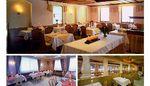 Hotel-ALPENHOTEL-RAMSAUERHOF