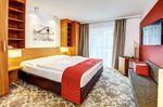 ALPENPARKS-HOTEL-&-APARTMENT-MARIA-ALM-SALZBURG-LAND