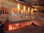 Hotel-ALPENWELLNESS-BARBARAHOF-SALZBURG-LAND