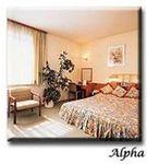 Hotel-ALPHA-VIENA