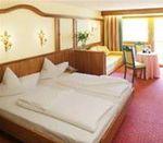 Hotel-ALPHOF-SOLDEN