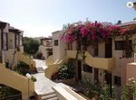 ALTHEA-VILLAGE-APARTMENTS-CRETA