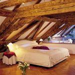 Hotel-ALTSTADT-RADISSON-BLU-SALZBURG