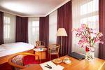 Hotel-AM-AUGARTEN-VIENA