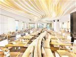 Hotel-AMÀRE-BEACH-HOTEL-MARBELLA-Marbella