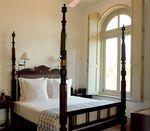 Hotel-AMANGALLA-GALLE