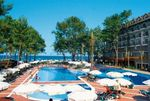 Hotel-AMARA-WING-RESORT-ANTALYA