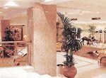 Hotel-AMAZONIA-LISABONA-PORTUGALIA