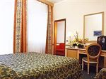 Hotel-AMBASCIATORI