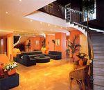 Hotel-AMBASSADOR
