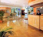 Hotel-AMBASSADOR-NISA
