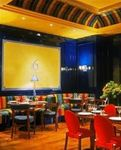 Hotel-AMBASSADOR-PARIS