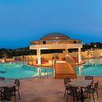 Hotel-AMBASSADOR-SALONIC