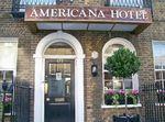 Hotel-AMERICANA