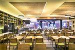 Hotel-AMINESS-MAESTRAL-Novigrad
