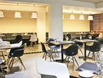 Hotel-AMPHITRYON-BOUTIQUE-RHODOS