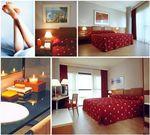 Hotel-AMREY-DIAGONAL