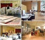 Hotel-AMREY-DIAGONAL-BARCELONA