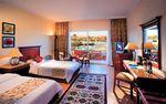 Hotel-AMWAJ-OYOUN-RESORT-&-CASINO