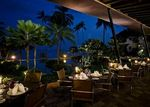 ANANTARA-BOPHUT-RESORT-AND-SPA-KOH-SAMUI