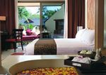 Hotel-ANANTARA-BOPHUT-RESORT-AND-SPA-KOH-SAMUI
