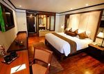 ANANTARA-HUA-HIN-RESORT-AND-SPA-HUA-HIN