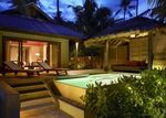 ANANTARA-RASANANDA-KOH-PHANGAN-VILLA-RESORT-AND-SP-KOH-SAMUI