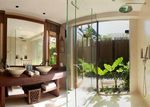 Hotel-ANANTARA-RASANANDA-KOH-PHANGAN-VILLA-RESORT-AND-SP