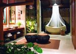 Hotel-ANANTARA-RASANANDA-KOH-PHANGAN-VILLA-RESORT-AND-SP-KOH-SAMUI