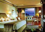 Hotel-ANANTARA-RIVERSIDE-RESORT-&-SPA