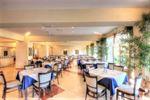 Hotel-ANDALUCIA-BEACH-ELENITE