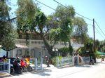 Hotel-ANDREAS-KANALI