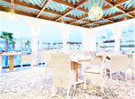Hotel-ANEMOS-LUXURY-GRAND-RESORT-CRETA