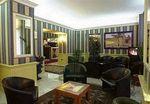 Hotel-ANGLO-AMERICANO-ROMA