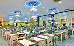 Hotel-CLUB-HOTEL-ANJELIQ-ALANYA