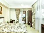 Hotel-ANNA-MARIA-PARADISE