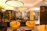 Hotel-ANTARES-ACCADEMIA