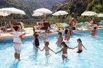 Hotel-ANTARES-SICILIA