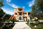 ANTHIAS-GARDEN-APPARTMENTS-LEFKADA