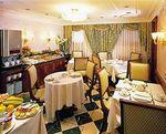 Hotel-ANTICHE-FIGURE-VENETIA