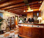 Hotel-ANTICO-MORO-VENETIA