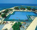 Hotel-APHRODITE-BEACH
