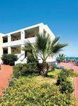 Hotel-APLADAS-BEACH