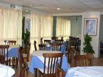Hotel-APOLLO-ATENA-GRECIA