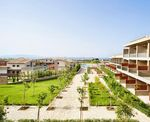Hotel-APOLLONION-ASTERIAS-RESORT-AND-SPA