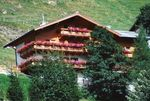 APPARTEMENTS-PAULINA-SAALBACH-HINTERGLEMM